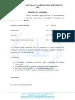 PROPUESTA PATRICIO CORTEZ.doc