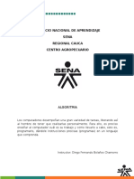 Material ALGORITMIA.doc