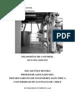 95253510-Filosofias-de-Control-Segunda-Edicion.pdf