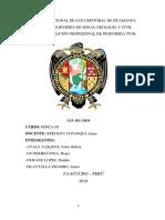 ULTIMO INFORME DE FISICA 3.docx