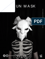 Faun Mask By PolyDead.pdf