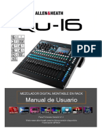 295318166-MANUAL-ALLEN-HEATH-QU-16-pdf.pdf