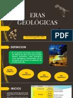 ERAS GEOLÓGICAS LISTO-1.pptx
