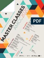 AMCC_MasterClasses_Bios_A4_JAN2020_v3_web