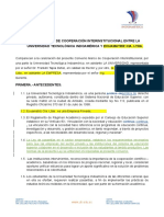 FORMATO CONVENIO MARCO CON EMPRESAS PRIVADAS rev HCA 1 (2)