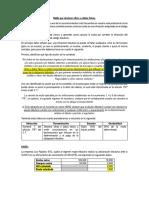 DECLARAR CIFRAS O DATOS FALSOS.docx