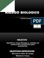 01 Cartilla protocolos de seguridad..