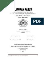 LAPORAN KASUS AN. R.docx
