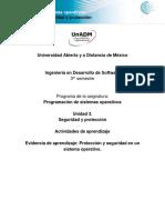 DPSO_U4_A1- copia