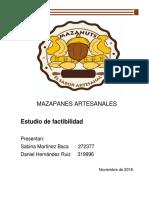 Estudio de Factibilidad. .pdf