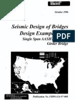 PB97141329.pdf