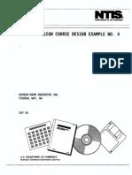 PB97142111.pdf
