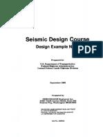 PB97142129.pdf