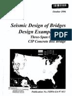 PB97143317.pdf