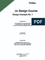 PB97143291.pdf