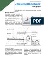 Flat Jack - GLOTZL.pdf