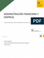 S3 Administración Financiera(2)