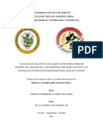 Tesis 83 Medicina Veterinaria y Zootecnia -CD 475.pdf