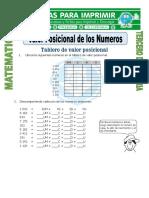 Ficha-Valor-Posicional-para-Tercero-de-Primaria.pdf