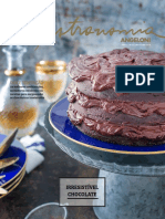 irresistivel chocolate.pdf