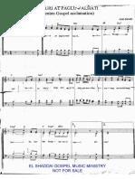 ESGMM-Papuri-at-Pagluwalhati.pdf