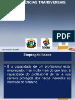 CompTrans_ApresentacaoGeral - MDI.ppt