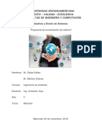 Plan de Proyecto Nuevo_ADS_IIIP.docx