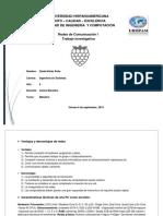 Zaida Nuñez_Trab1_RedesI.pdf