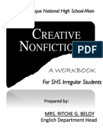 Workbook-in-Creative-Nonfiction-First-Part