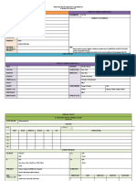 Pedia-History-and-PE-Template.pdf