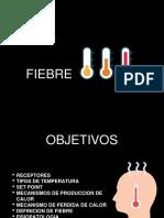 FIEBRE.pptx