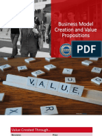 Value-Proposition-by Griffith Business School.pptx
