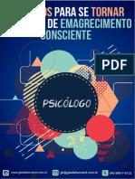 Enviando E-BOOK – 4 MOTIVOS PARA SE TORNAR UM COACH DE EMAGRECIMENTO CONSCIENTE – PSCICÓLOGO.pdf