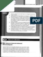 Bernal pp123-134