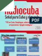 0ccd5-4to_fitvd2016_tvd_en_cuba_desplieg_cobertura_actual_y_proyec_apagon_analogico