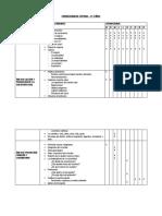 tutoria-de-primer-a-quinto.docx