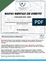 ADM MAIO JUNHO 2019.pdf