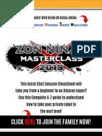 Amazon_Ninja_X_Cheatsheet_2019 (1).pdf