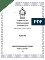 Sampul Daftar Hadir Siswa.pdf