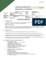 0. ICI-IIC1V1-2017.docx