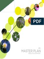 PLAN MAESTRO BOTANIC GARDEN.pdf