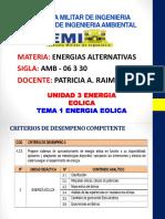 Unid 3 Energia eolica 08-04-19