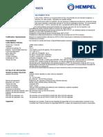 1.-PDS GALVOSIL 15670 es-MX