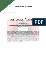 kupdf.net_los-locos-addams-libreto-completo.pdf