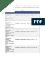Tarea 2 - Desarrollar ejercicios unidad 1 y 2.docx