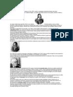 Historia de la didáctica