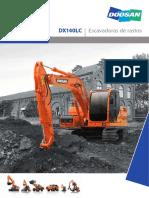 DX140LC-PT.03-10.lr