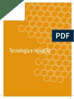 Tecnologia e Inovação - 1º Bimestre