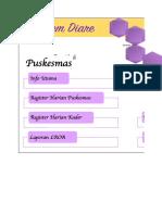 eSISDIAR_PKM_NITA v16.0 PKM....