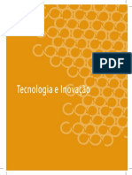 Ens_Fund_Tec_Inov.pdf